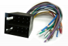 ARVW - HARNESS VW MACHO UNIVERSAL