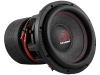 HIPPO122 - WOOFER MASSIVE HIPPO 12D2