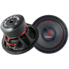 HIPPO152 - WOOFER MASSIVE HIPPO 15 D2